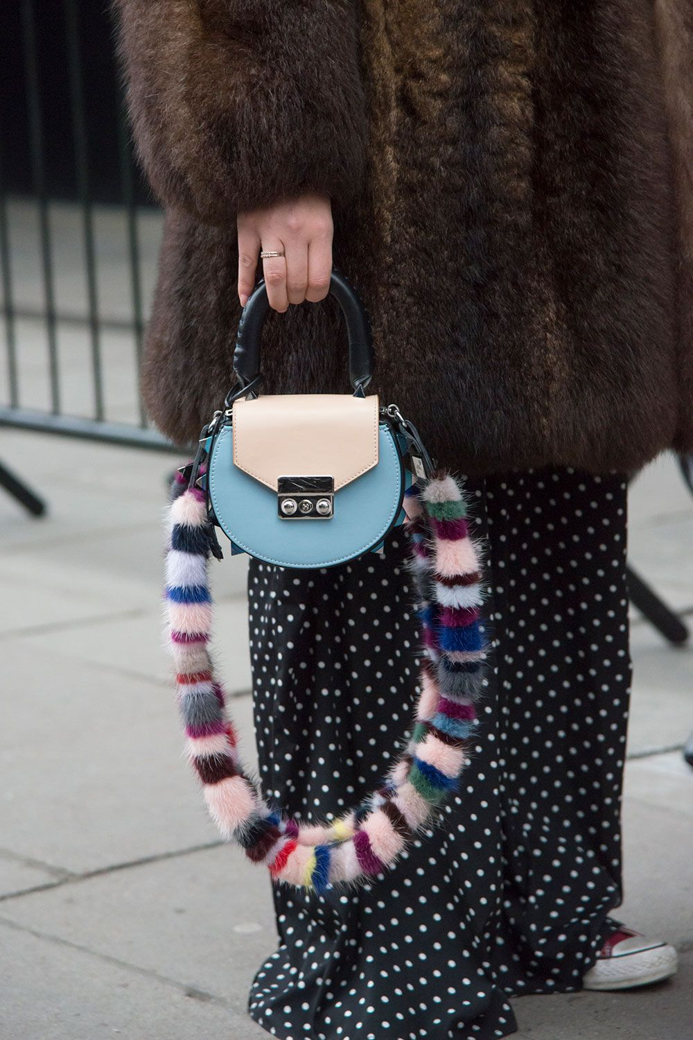 5 Top-Selling Handbag Trends You'll Want to Get Your Hands on,ASAP
