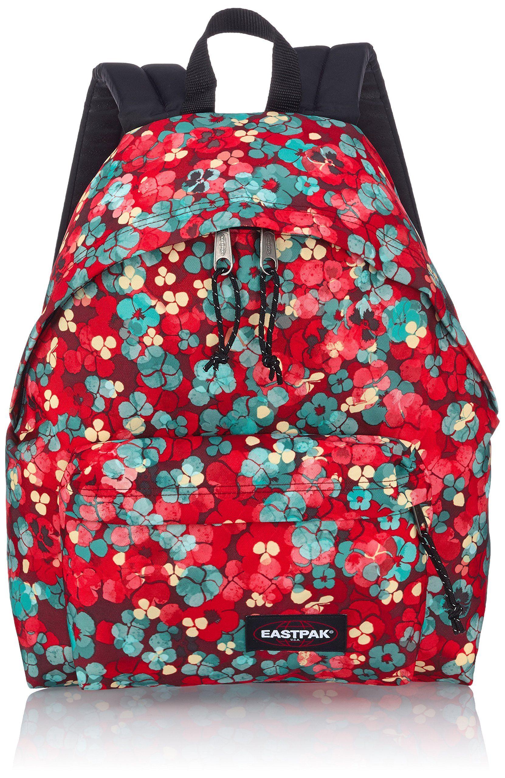 Eastpak Casual Daypack Pak'r Multicolour 24 0 L EK62034H