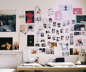 indie bedroom tumblr dream in my life loved them all via tumblr indie bedroom tumblr at home pinterest