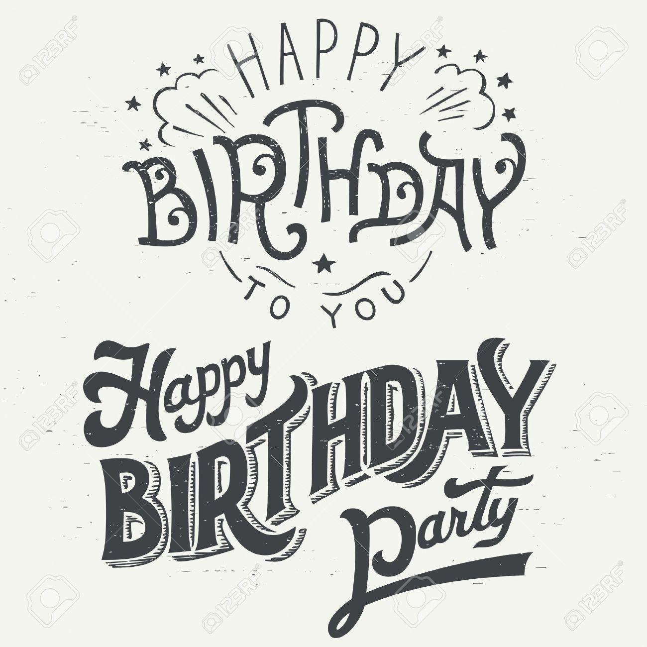 誕生日 手書き の画像検索結果 誕生日 イラスト 手書き バースデーカード バースデーカード 手書き