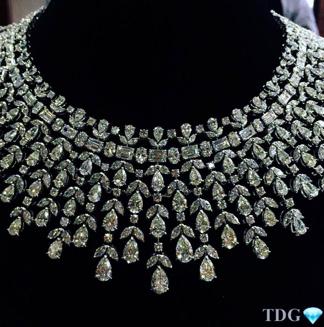 25+ Where do jewelry stores buy diamonds viral