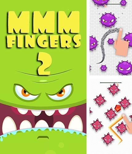 mmm fingers hack
