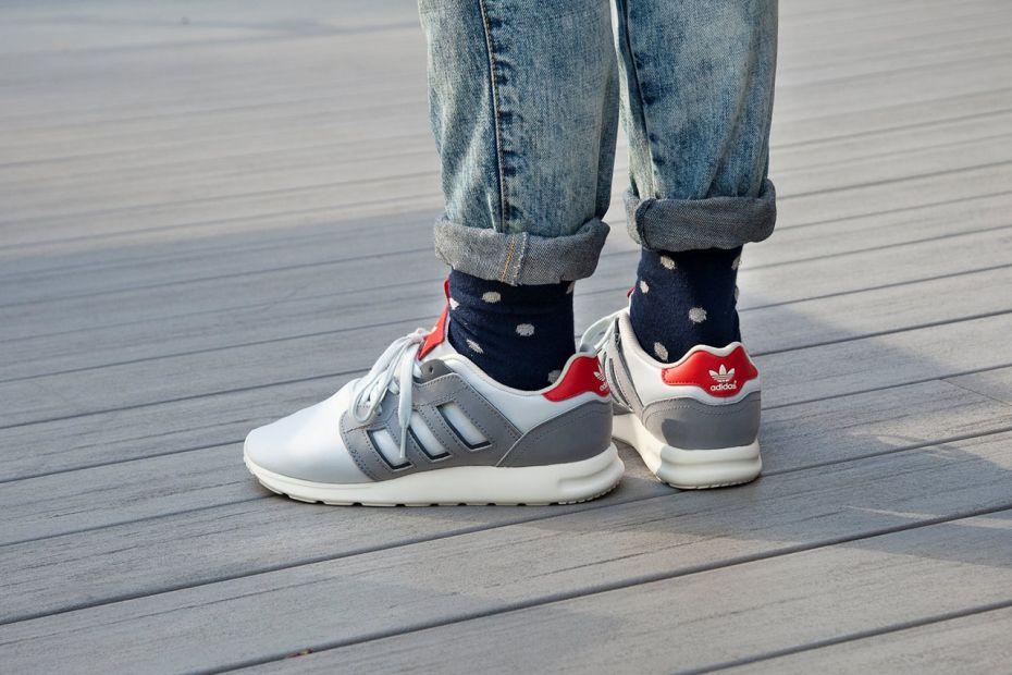 0bc789da9 ... australia image of a first look at the adidas originals zx 500 2.0  13364 08d8a