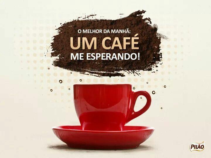 Pra Comecar Bem O Dia Frases Com Cafe Cafe Com Amor Chuva E Cafe
