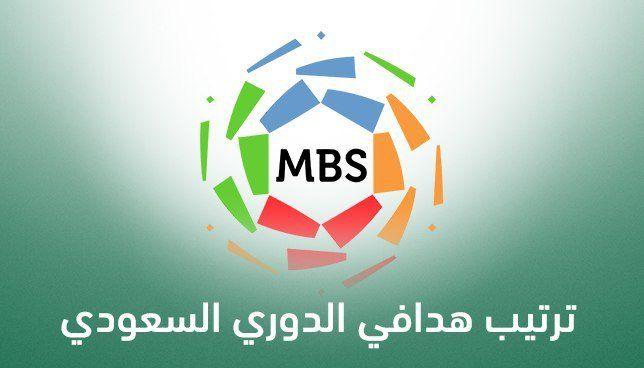 ترتيب هدافي الدوري السعودي إدواردو في الصدارة والسومة يأتي من بعيد سعودي 360 أسدل الستار على أحداث الجولة ا Tech Company Logos Messenger Logo Company Logo