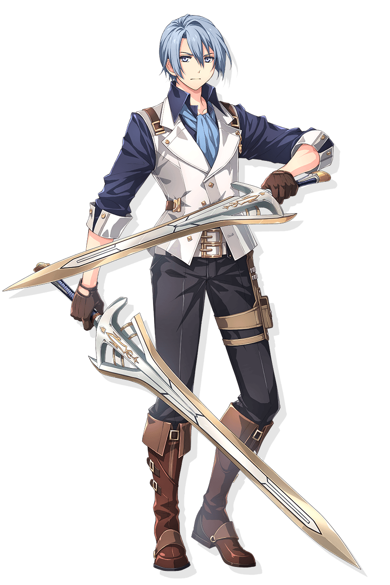 Latest 800 1 200 Pixels Anime Characters Male Anime Character Design Anime Knight