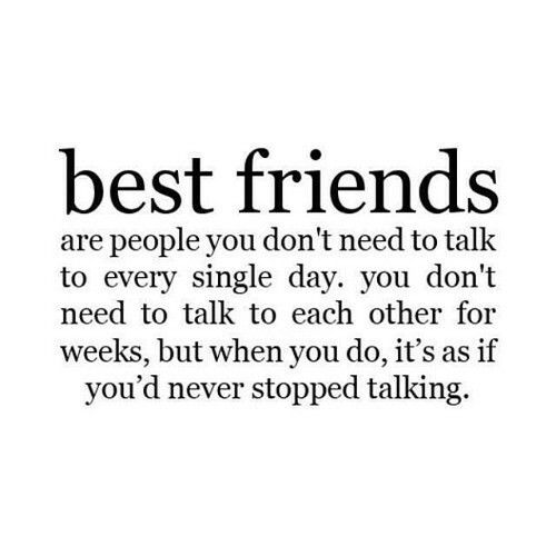 Love My Friends Quotes Extraordinary I LOVE MY GUY BEST FRIEND QUOTES TUMBLR Image Quotes At R Words