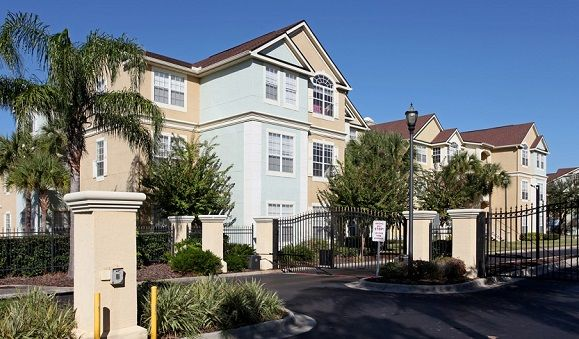 Apartment Buildings For Sale Orlando Fl Commercial Real Estate