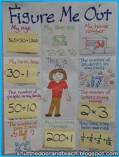 Math Figure Me Out2