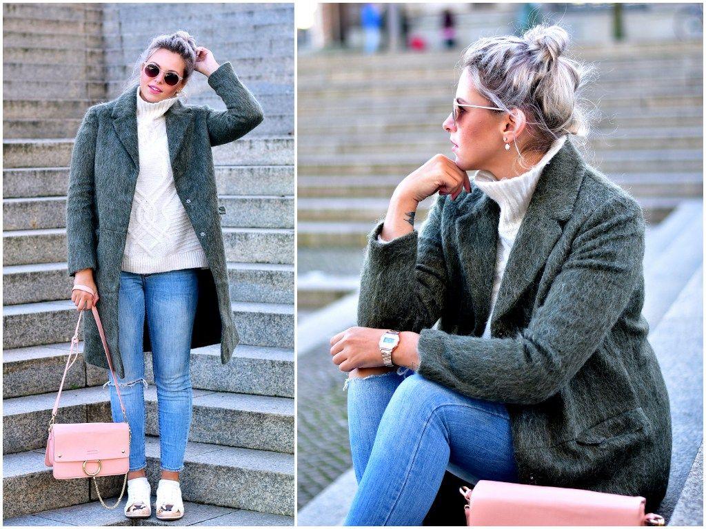 Outfit-skinny-jeans-metal-toe-cap-aldo-sneaker-rosegold-wool-coat-asos-chloe-faye-lookalike-bag-Fashionzauber-Mode-Blog-Berlin-Streetstyle