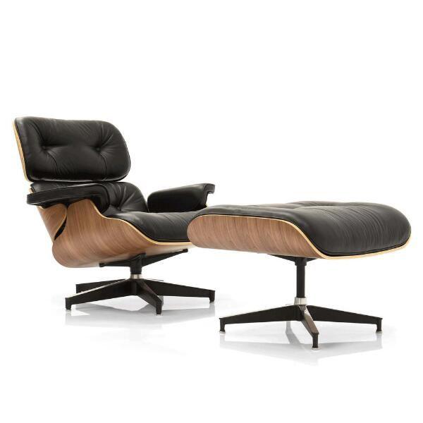 36+ Eames lounge chair comfortable ideas