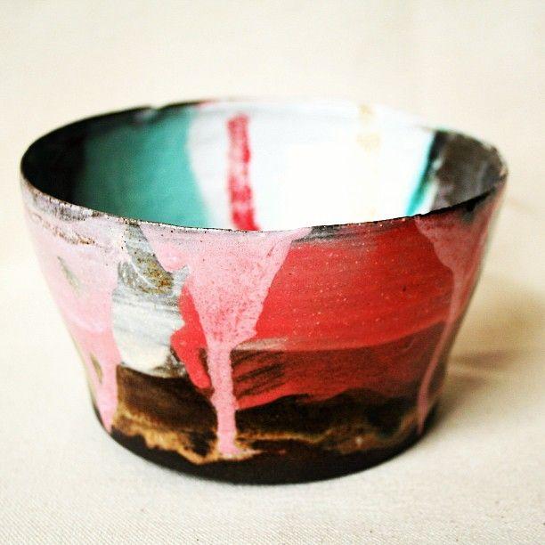 Ceramics Jennie Jieun Lee Homewares Pottery Ceramic
