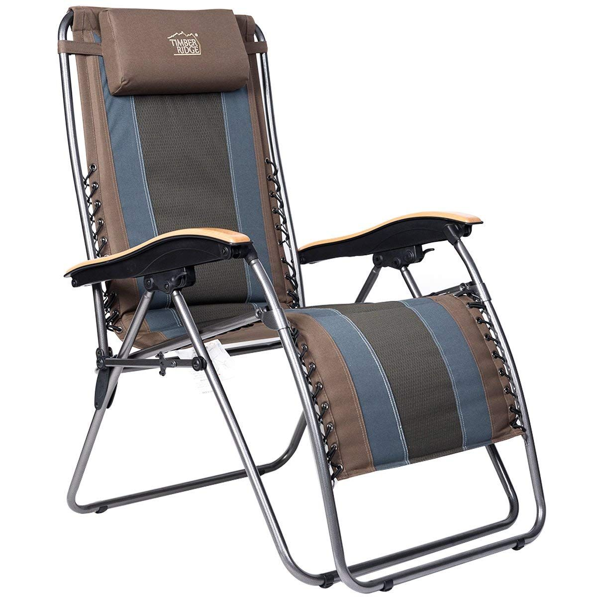 Best zero gravity chair u top selections from expert best zero