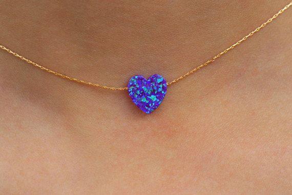20 women's jewelry Necklace stone pendants ideas