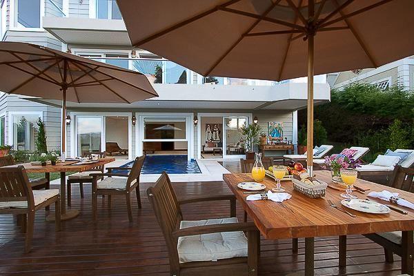 Booking.com: L.A.H. Hostellerie , Campos do Jordão, Brasil - 96 Opinião dos hóspedes . Reserve já o seu hotel!