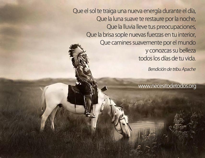 apache bendicion corregida