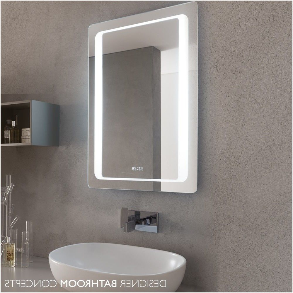 Illuminated Bathroom Cabinet Duravit Illuminated Bathroom Mirrors From  Illuminated Mirrors For Bathrooms