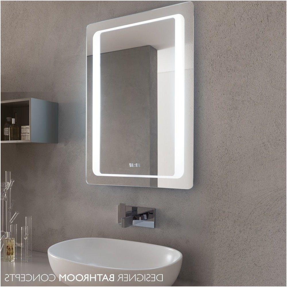 Plafond Salle De Bain Placo Hydrofuge ~ Illuminated Bathroom Cabinet Duravit Illuminated Bathroom Mirrors