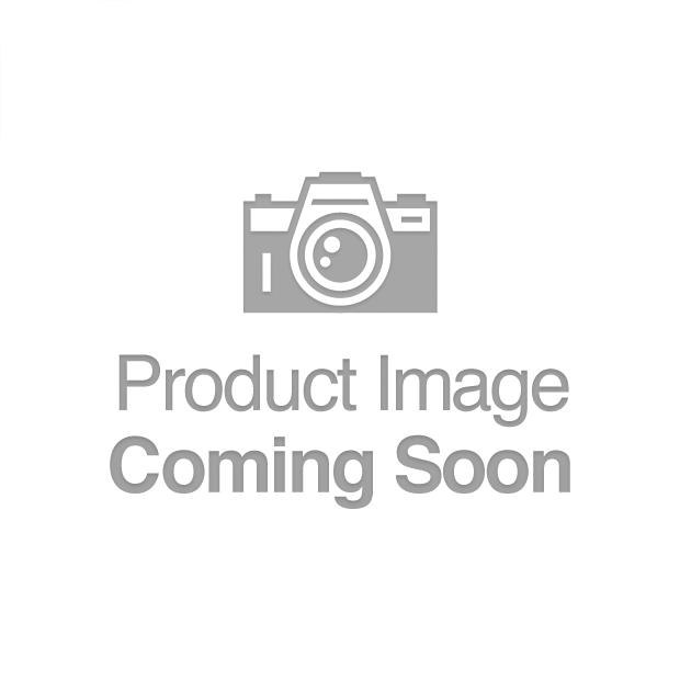Black Aluminum DSG Paddle Extensions- Volkswagen Vehicles  #Volkswagen #Porsche #Audi