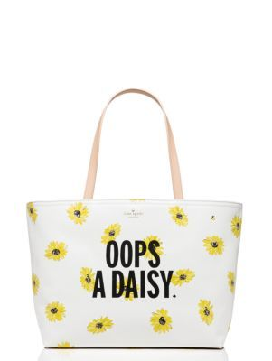 Down The Rabbit Hole Oops A Daisy Francis Kate Spade