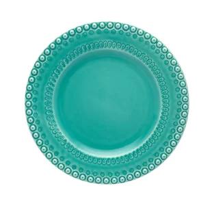 Plates Joss Main Dinner Plates Plates Classic Plates