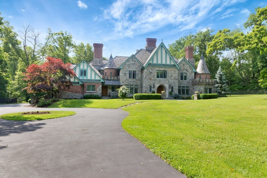 watchung singles Estatesalesnet provides detailed descriptions, pictures, and directions to local estate sales, tag sales, and auctions in the watchung area as well as the entire state of nj.