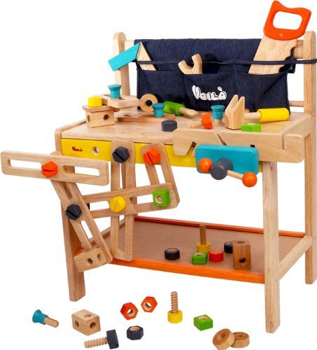2 Year Old Boy Toys Brinquedos Infantil