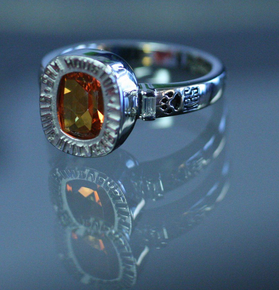 live watch youtube ceremony rings shsu stream ring