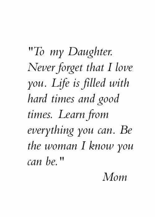 Mother Quotes So Pretty Med Billeder Inspirationscitater Guddommelige Citater Sandhed