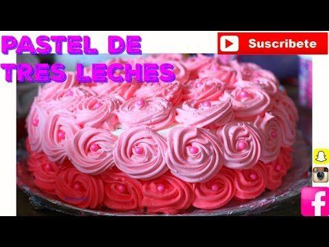 COMO HACER BASE PARA PAY DE GALLETAS - YouTube
