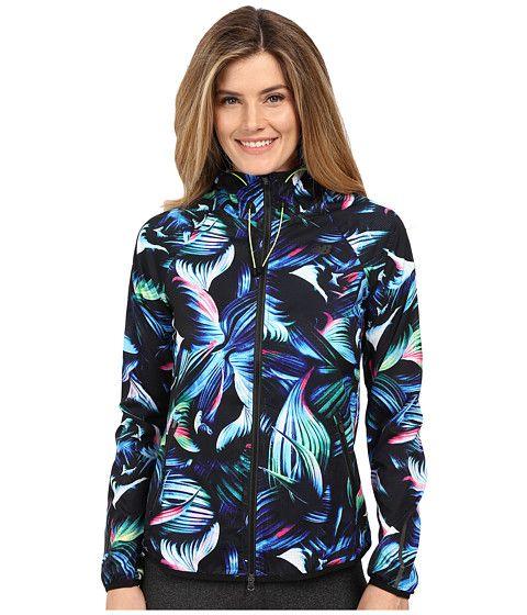 NEW BALANCE Windcheater Hybrid Jacket. #newbalance #cloth #blazers & jackets