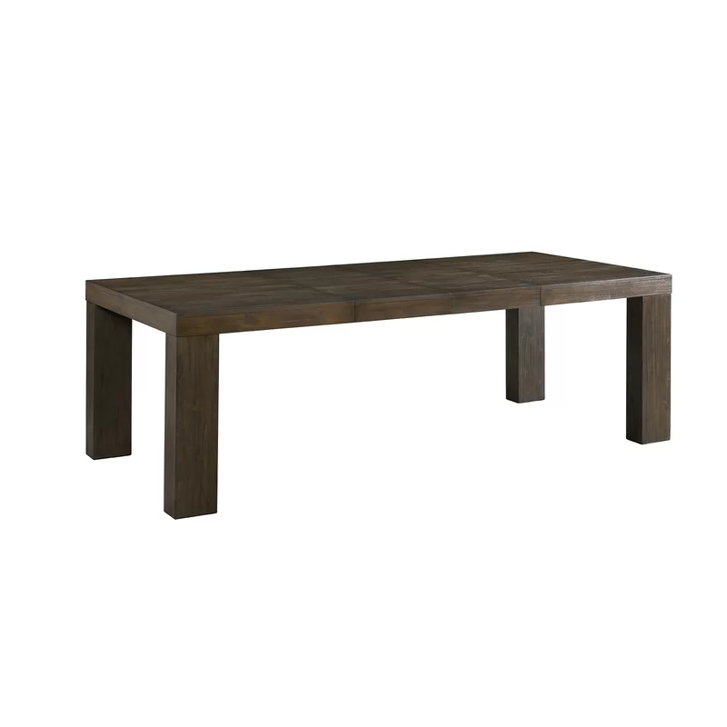 Joey 95 Dining Table In 2021 Dining Table Rectangle Dining Table Drop Leaf Dining Table