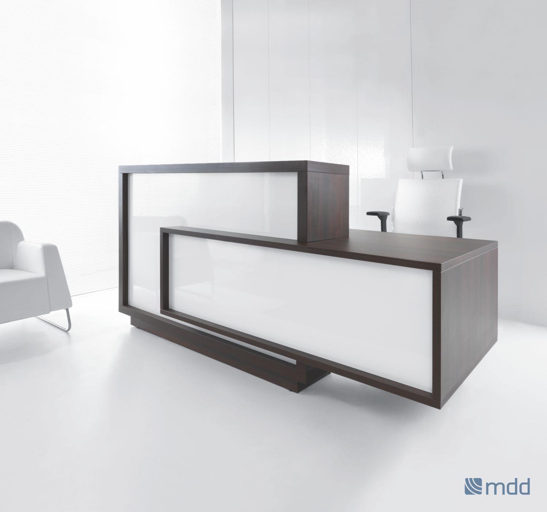 office reception furniture designs. Foro - Modern Reception Furniture Office Designs E