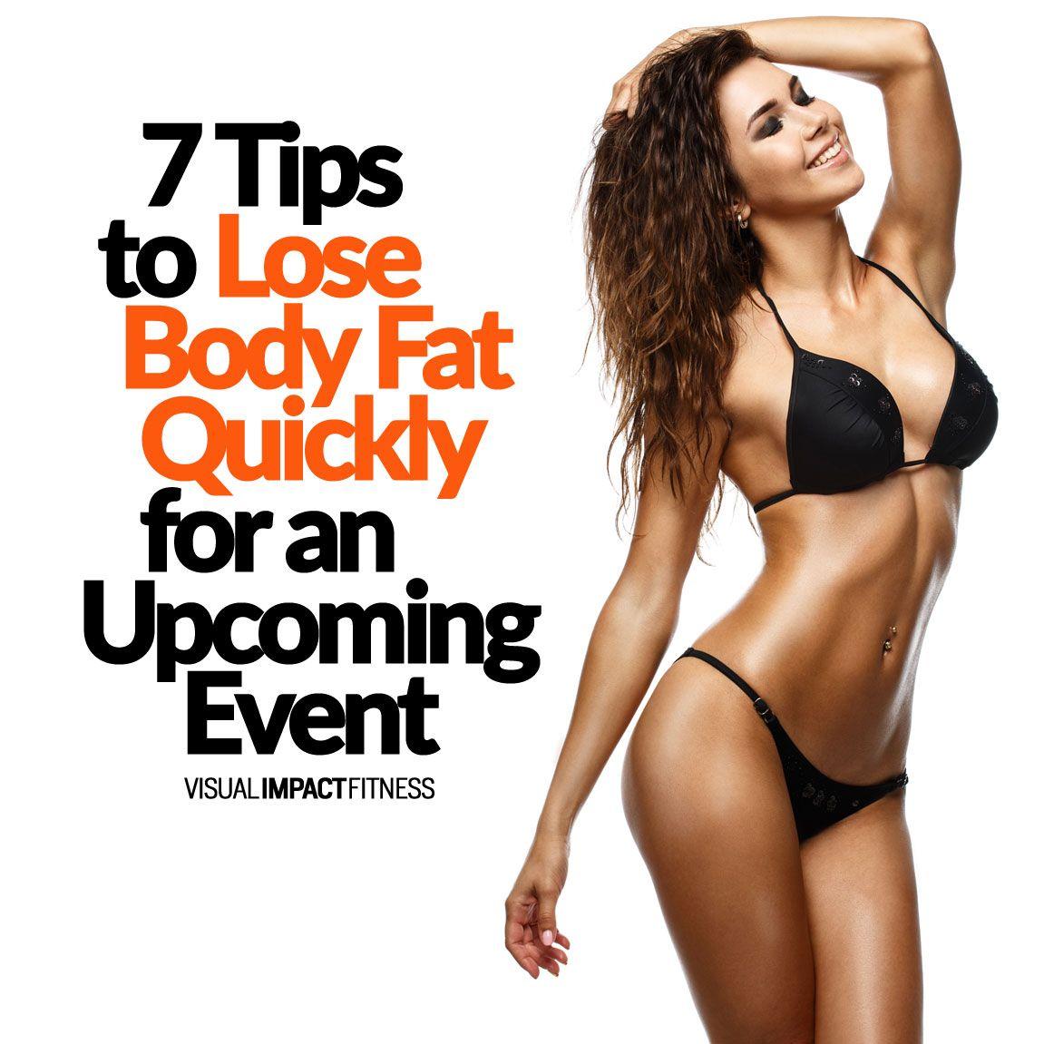 Weight loss plan 10 lbs image 3