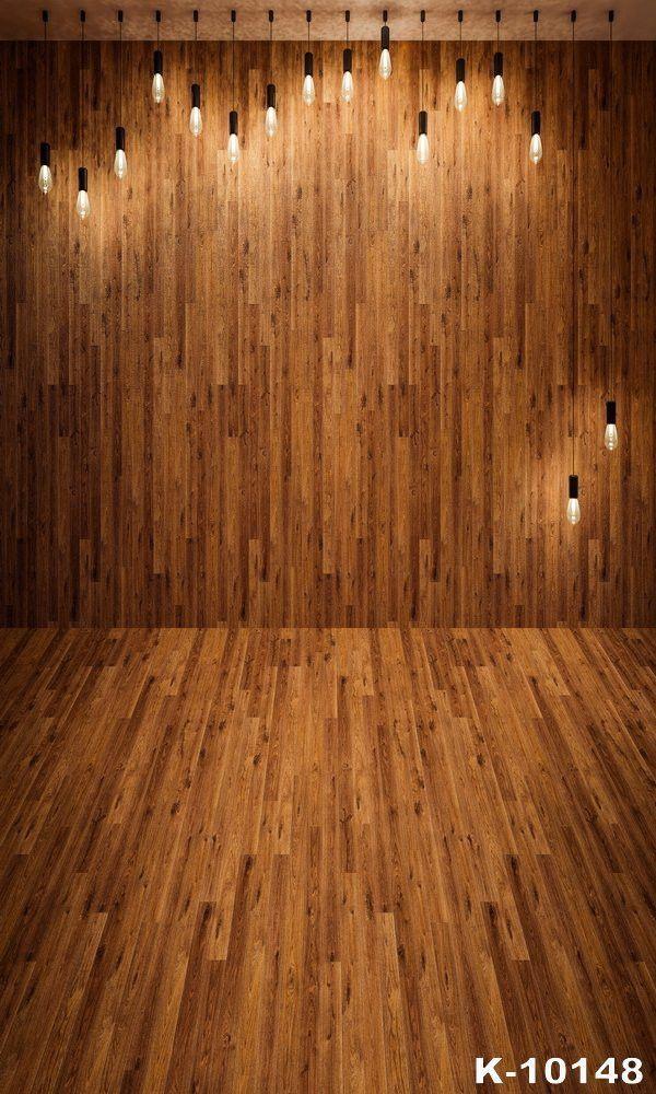 Striped Light Brown Wood Vinyl Backdrops Photography Background Camera Fotografica Digital Flooring Baby K 10148 Background For Photography Vinyl Backdrops Photography Backdrops