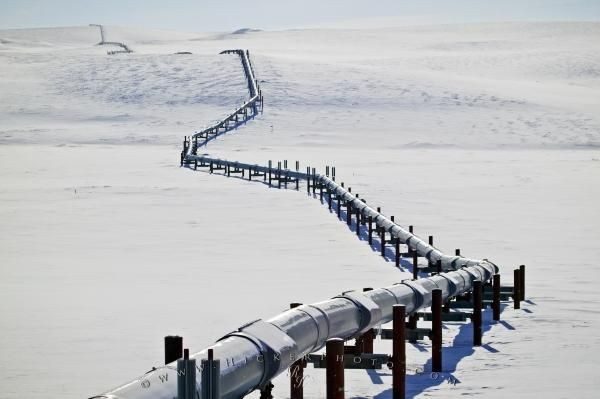Drilling Companies Aim To Tap The Distant Oil Reserves Hidden Under The Arctic Lands However Others Believe That The Alaska Photos Oceans Of The World Alaska