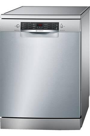 Lave Vaisselle Bosch Sms46gi55e Darty En 2020 Vaisselle En Plastique Lave Vaisselle Lave