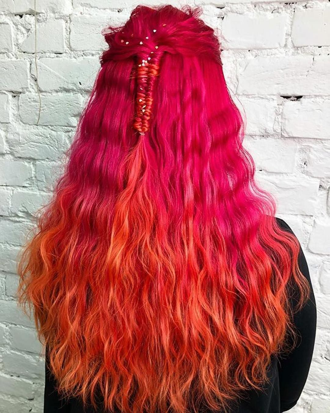 likes comments pulp riot hair color pulpriothairrussia
