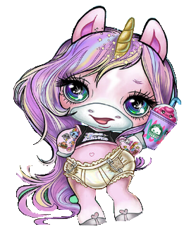 Poopsie Unicorn Slime Surprise Unicorn Pictures Baby Unicorn Cute Girl Drawing
