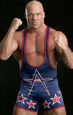 Kurt Angle Kurt Angle Wwe Champions Wwe