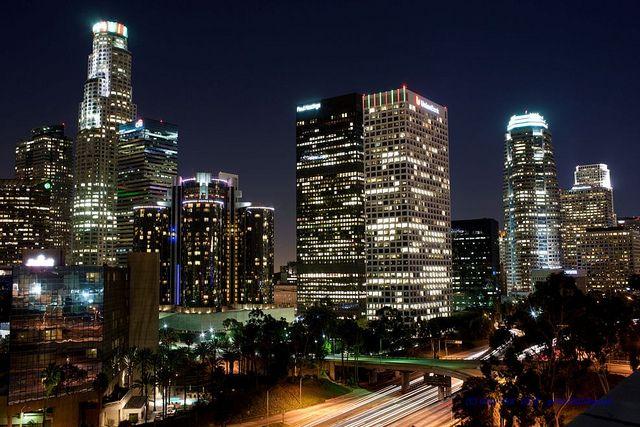 down town LA | 5224914200_db8cb612c3_z.jpg