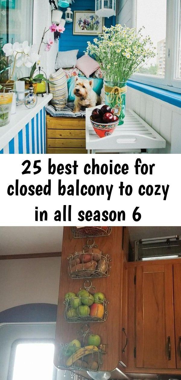 25 best choice for closed balcony to cozy in all season 6 #opengalleykitchen 25 Best Choice For Closed Balcony To Cozy In All Season | Home Design And Interior Store fruit, vegetables & produce in the kitchen of a camper, motorhome, travel trailer, tiny home, or small apartment with one of these space saving ideas. #rvliving 29 Awesome Galley Kitchen Remodel Ideas (A Guide to Makeover Your Kitchen) #onabudget #small #beforeandafter #fixerupper #ideas #narrow #layout #joannagaines #open #island 3 #opengalleykitchen