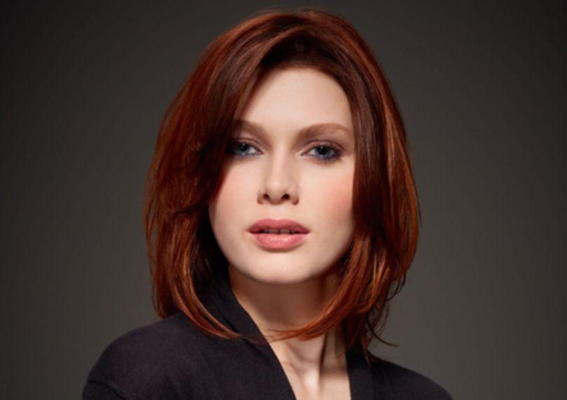 Épinglé sur Cheveux tout beaux et beauté tout court