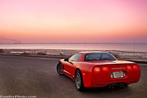 Corvette Ebay Car Photos Corvette Cars Trucks