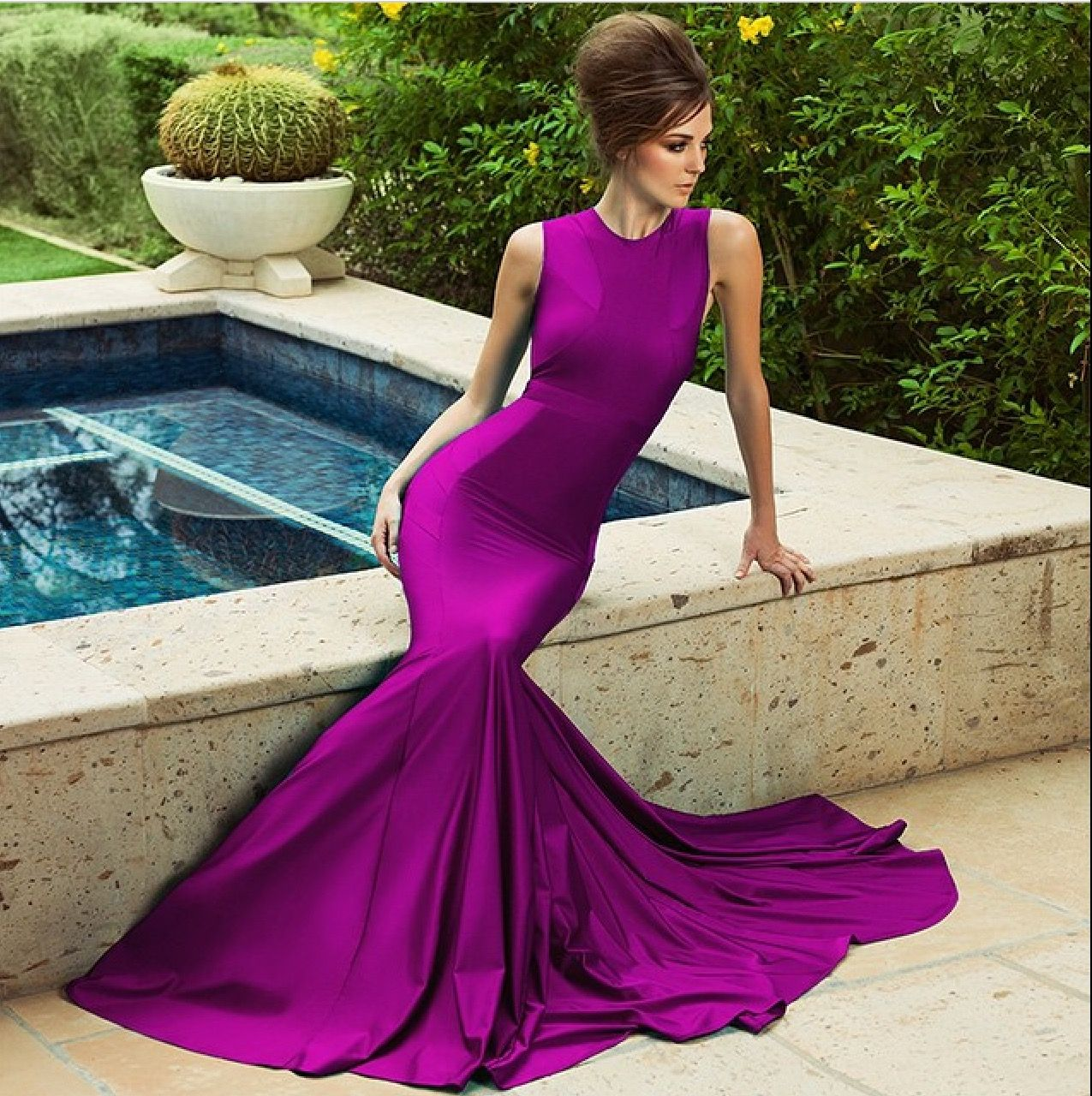 Walter Collection - Serenity gown | Prom 2018!!! | Pinterest