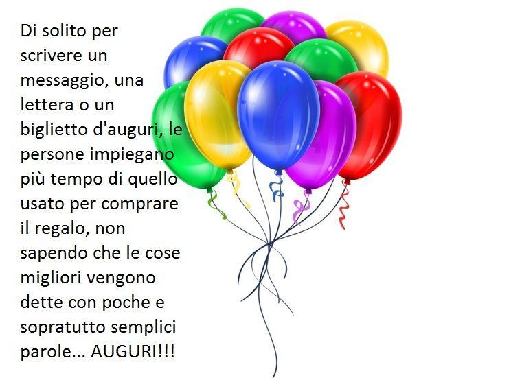 Auguri Amico Persona Speciale Idea Dediche Di Buon Compleanno Buon Compleanno Compleanno Buon Compleanno Amico