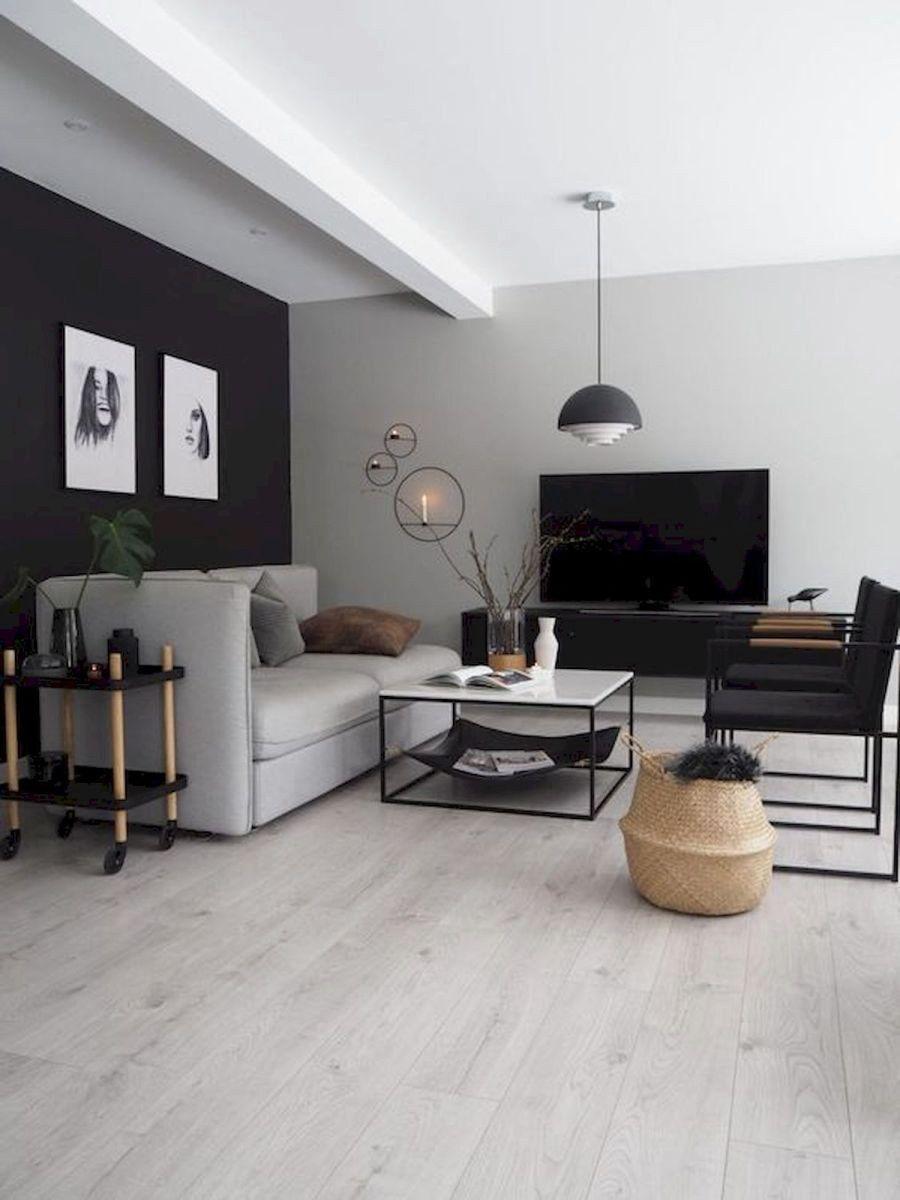 19 Best Living Room Decor Ideas en 19  Éclairage du salon