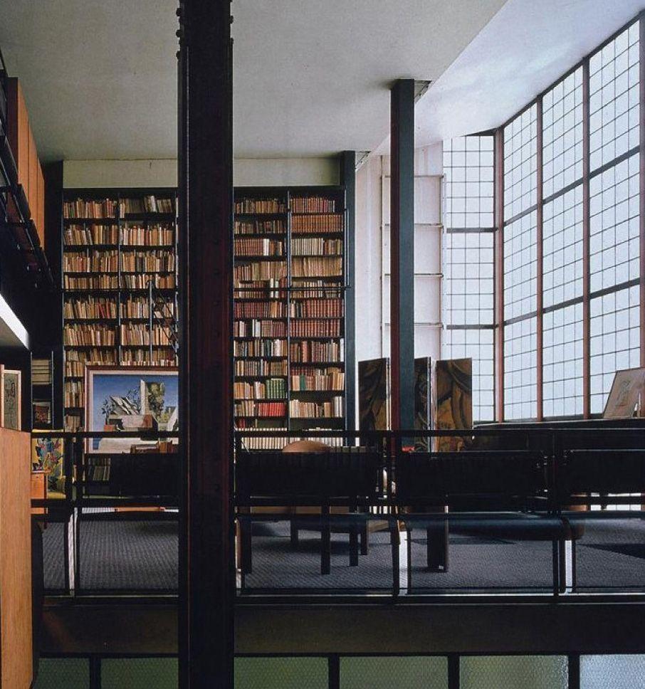Interior Design Vs Architecture Reddit: 20 Examples Of Contemporary Vs Modern Design And