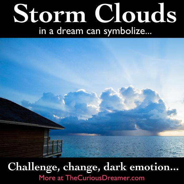 Storm Witch Symbol