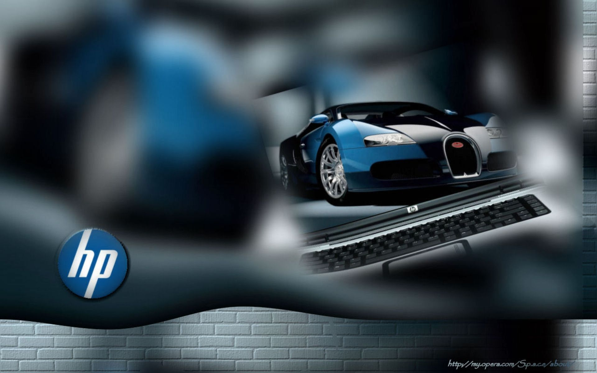 Full HD p HiTech Wallpapers, Desktop Backgrounds HD ...